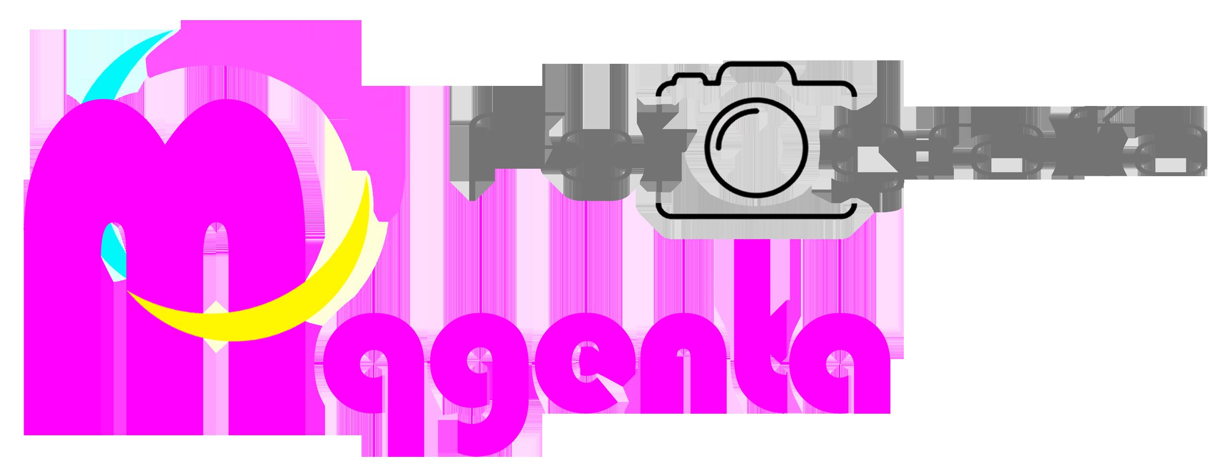 Magenta Fotografía